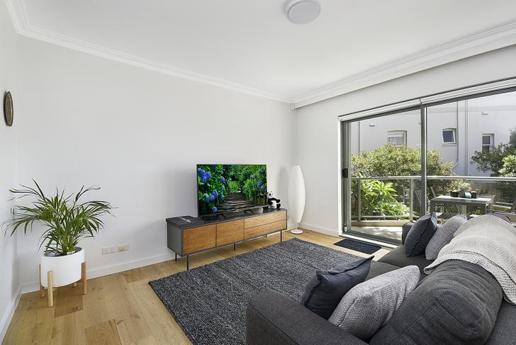 8/8 Benelong Crescent, Bellevue Hill 2023, NSW Apartment Photo