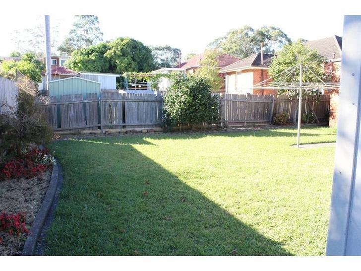 6 Foyle Avenue, Birrong 2143, NSW House Photo