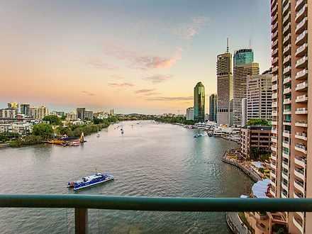 9B35 Howard Street, Brisbane 4000, QLD Apartment Photo