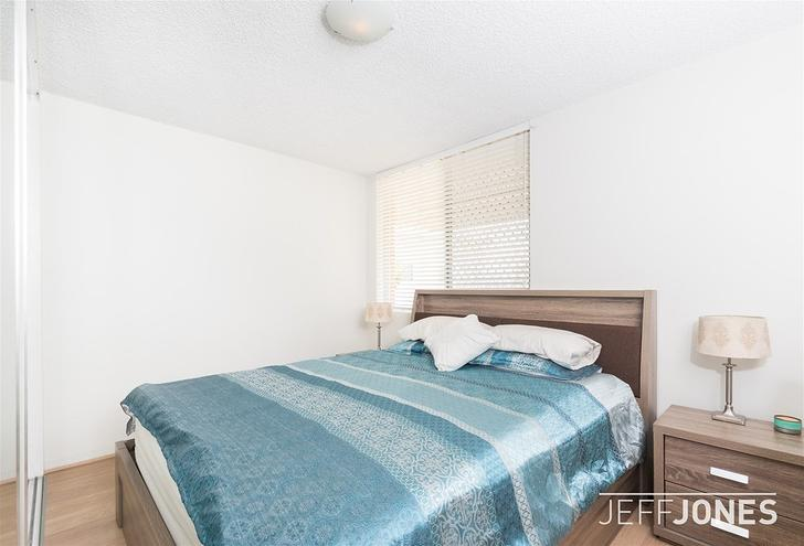 4/22 Raby Road, Coorparoo 4151, QLD Unit Photo