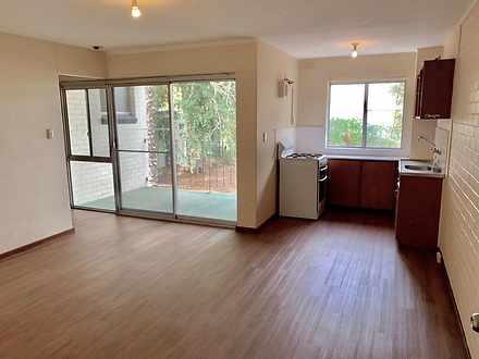 13/42 Kathleen Avenue, Maylands 6051, WA Apartment Photo