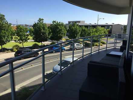 103/62 City View Boulevard, Lightsview 5085, SA Apartment Photo