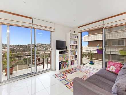 12/26-28 Undercliff Road, Freshwater 2096, NSW Apartment Photo