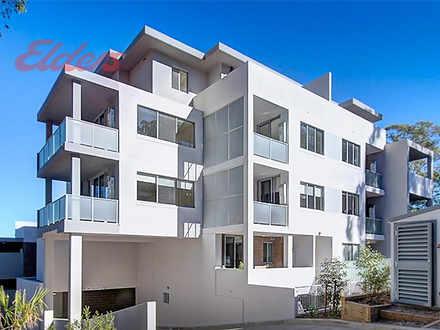 32/5-15 Lamond Drive, Turramurra 2074, NSW Apartment Photo