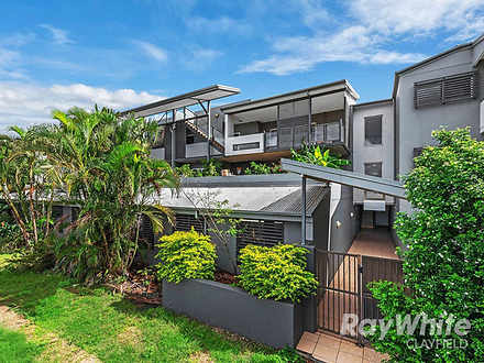 2/654 Kingsford Smith Drive, Hamilton 4007, QLD Unit Photo