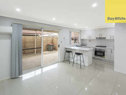 51A Harold Street, Blacktown 2148, NSW House Photo