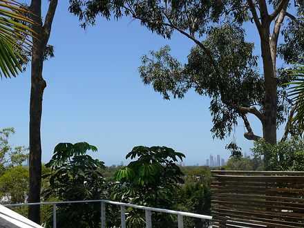 773B Ashmore Road, Molendinar 4214, QLD House Photo