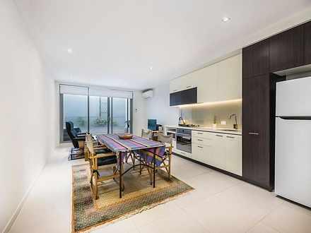 110/1005 Mount Alexander Road, Essendon 3040, VIC Apartment Photo