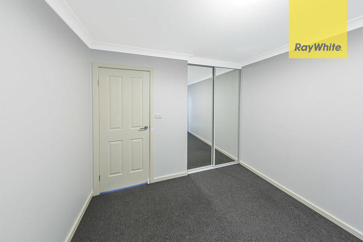 51A Harold Street, Blacktown 2148, NSW House Photo