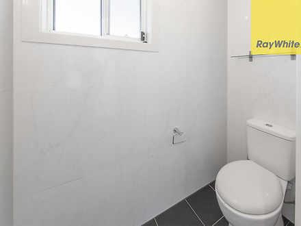 Dadce2dd6227841cf9e44179 23190 bathroom251aharoldst 1618805514 thumbnail