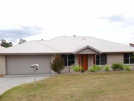 13 Sovereign Close, Brassall 4305, QLD House Photo