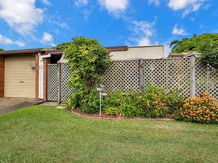 17/107 Shakespeare Street, Mackay 4740, QLD House Photo