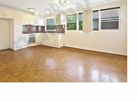 10/6 Fourth Avenue, Campsie 2194, NSW Apartment Photo