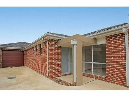2/16 Spicer Boulevard, Altona Meadows 3028, VIC Unit Photo
