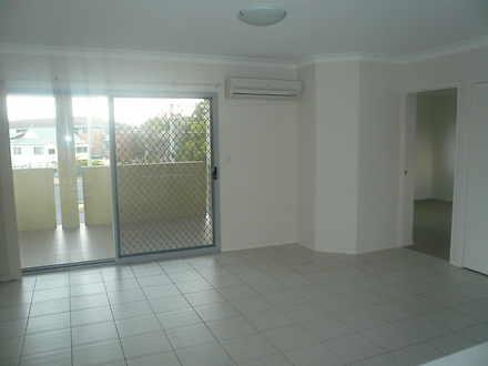 2/60 London Street, Nundah 4012, QLD Apartment Photo