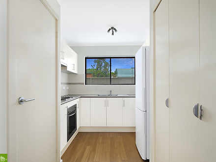4/177 Church Street, Wollongong 2500, NSW Apartment Photo