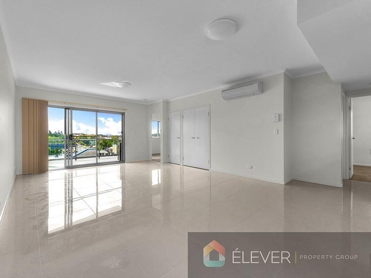14/57 Rosemount Terrace, Windsor 4030, QLD Apartment Photo