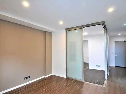 401/1 Alma Road, Macquarie Park 2113, NSW Apartment Photo