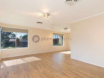18 Fenchurch Street, Fig Tree Pocket 4069, QLD House Photo