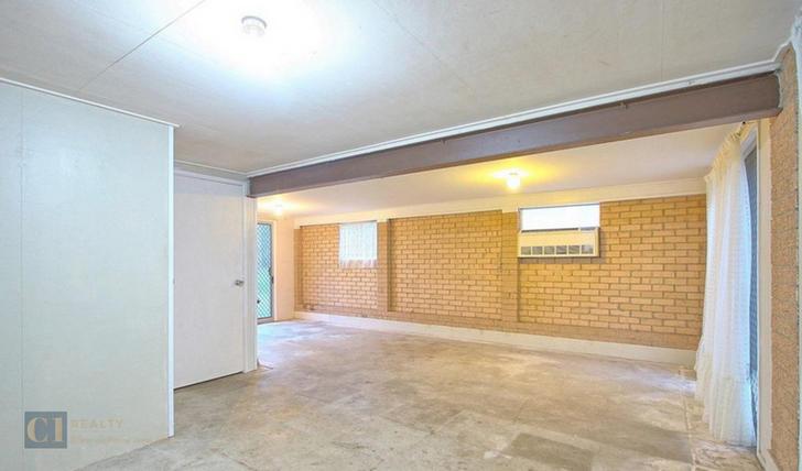 2 Missouri Street, Jimboomba 4280, QLD House Photo
