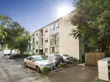 14/41 Park Street, St Kilda West 3182, VIC Apartment Photo
