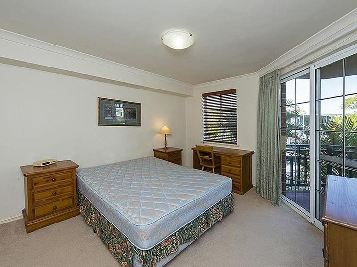 22/2 Preston Street, Como 6152, WA Apartment Photo