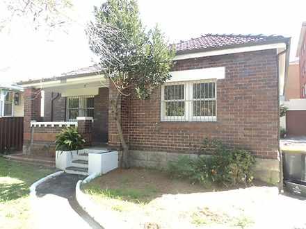 70 Warialda Street, Kogarah 2217, NSW House Photo