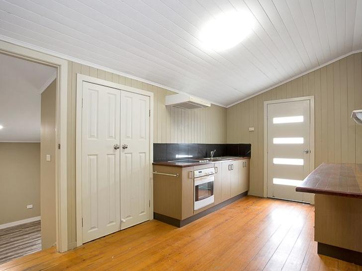 21 Juliet Street, Mackay 4740, QLD House Photo