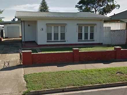2 William Street, Kilburn 5084, SA House Photo