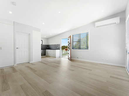 44A Wabash Avenue, Cromer 2099, NSW Apartment Photo