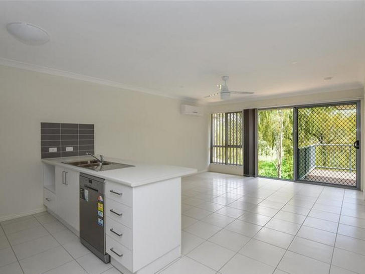 21 Carlin Street, Glenvale 4350, QLD House Photo