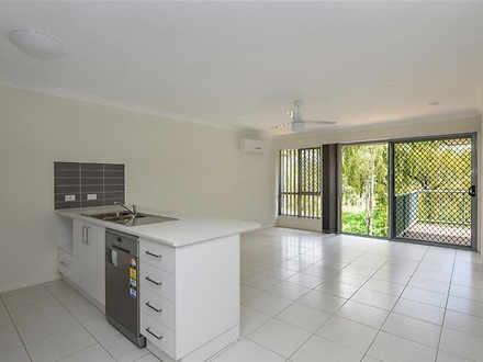 21 Carlin Street, Glenvale 4350, QLD House Photo