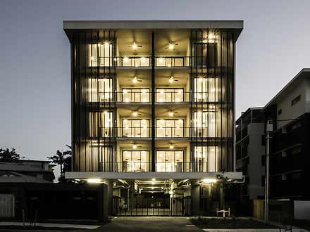 14/25 Mayhew Street, Sherwood 4075, QLD Apartment Photo