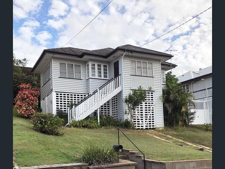 29 Oxley Drive, Holland Park 4121, QLD House Photo
