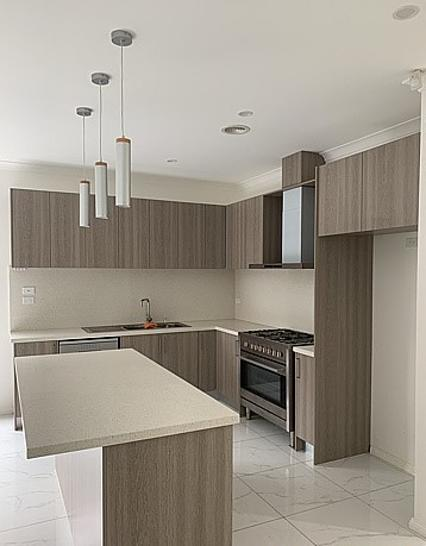 24 Kangaroo Road, Craigieburn 3064, VIC House Photo