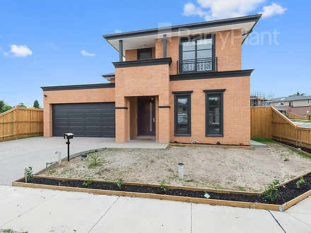 9 Grammar Parade, Wantirna South 3152, VIC House Photo