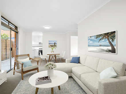 7/1 Fairway Close, Manly Vale 2093, NSW Apartment Photo