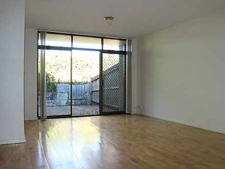 23/13 Busaco Road, Marsfield 2122, NSW Townhouse Photo