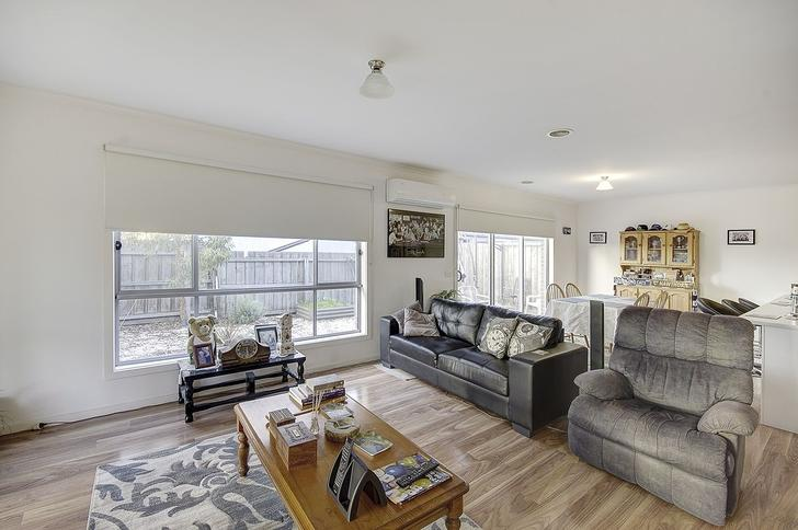 1/31-33 Helms Street, Newcomb 3219, VIC House Photo
