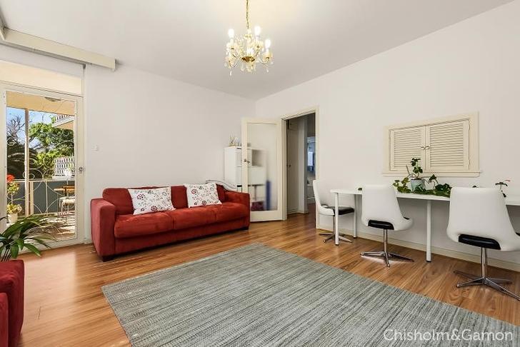 9/5 Herbert Street, St Kilda 3182, VIC Apartment Photo