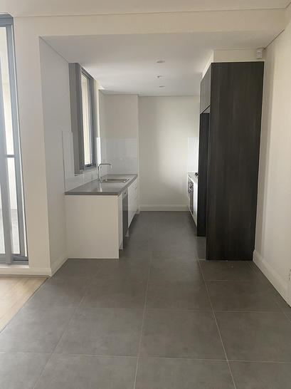 906/5-9 French Avenue, Bankstown 2200, NSW Apartment Photo