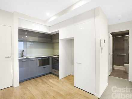 501/2A Clarence Street, Malvern East 3145, VIC Apartment Photo