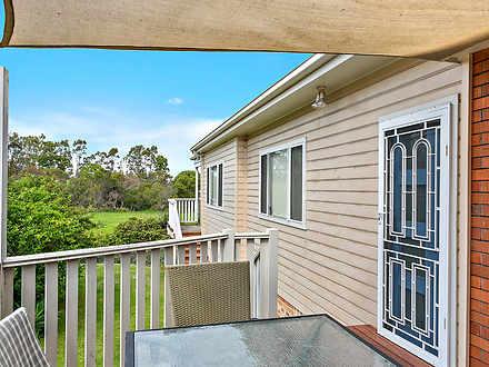 8A Lombard Avenue, Fairy Meadow 2519, NSW Unit Photo