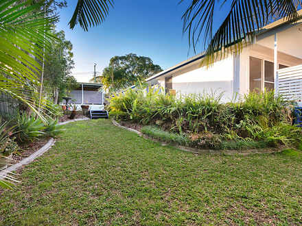 137 Annie Street, New Farm 4005, QLD House Photo