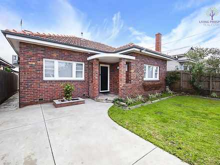 28 Stanley Street, West Footscray 3012, VIC House Photo