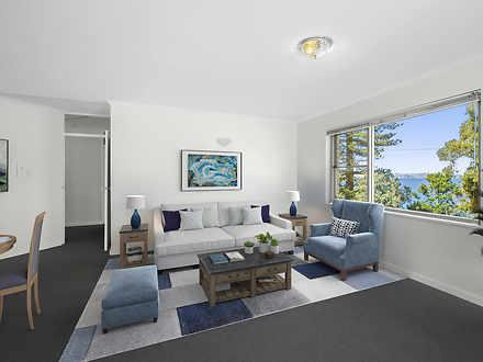 2/37 The Crescent, Manly 2095, NSW Apartment Photo