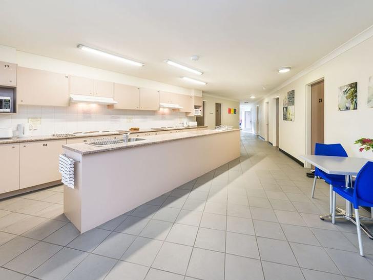 1/411 Enoggera Road, Alderley 4051, QLD Unit Photo