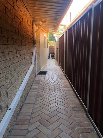 24A Hermies Avenue, Milperra 2214, NSW Unit Photo