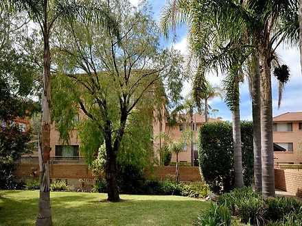 20/62-70 Parramatta Street, Cronulla 2230, NSW Apartment Photo