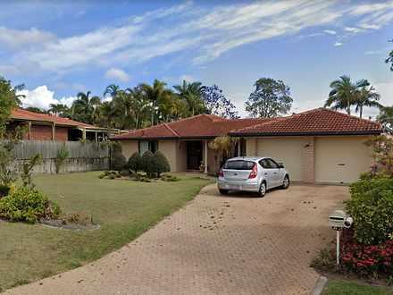 24 Jacaranda Road, Capalaba 4157, QLD House Photo